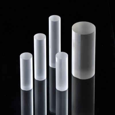 Cylindrical blanks material